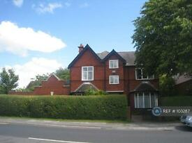 6 bedroom house in Pedders Lane, Preston, PR2 (6 bed)