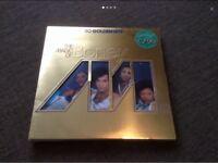 """Boney M 12"""" Vinyl Album"""