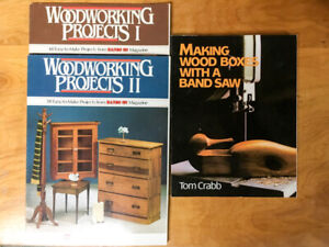 Woodworking Toys, Plans and Parts