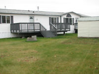 Great family home with HUGE fenced yard in PLV ONLY $119,900