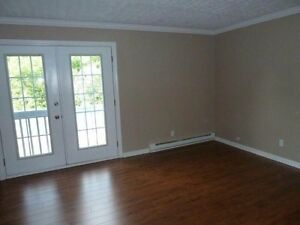 Two Bedroom Apartment Heat/Lights Included