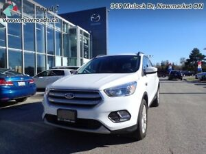 2018 Ford Escape SE 4WD - Bluetooth -  Heated Seats - $79.90 /Wk
