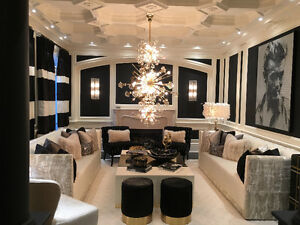 Renovation General Contractor Residential & Commercial