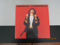 Vinyl LP Record Modern Pop Music as Seen .