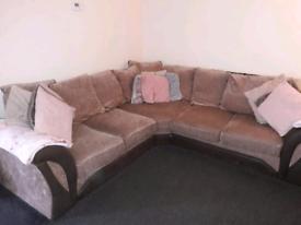 Large sofa Free