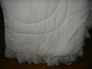 Single Bed Comforter for Sale