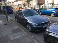 Bmw 320d mint condition first to see will buy