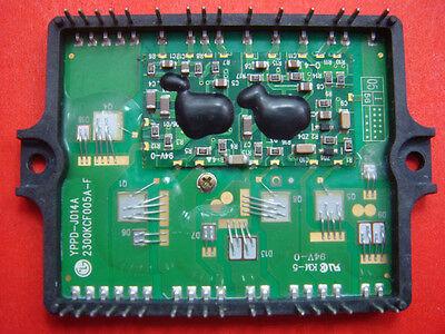 5 Yppd-j014a 2300kcf005a-f Lg Plasma V7 Yz-board Module