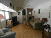 1 BEDROOM APARTMENT IN ROTHESAY FOR RENT