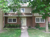 STUDENT INVESTMENT PROPERTY,NEAR BOTH UNIVERSITIES