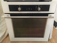 Stoves oven and grill. £50