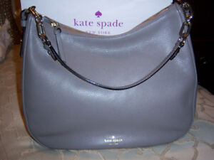 KATE SPADE  NEW NEVER USED