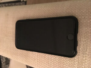 IPhone 6 16gb *mint condition