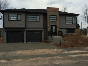 OPEN HOUSE THIS SUNDAY 2 - 4 Off Ryan Road - New Construction