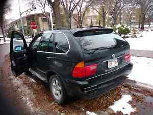 BMW for sell