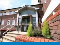 Co-Working * Bellfield Road - HP13 * Shared Offices WorkSpace - High Wycombe