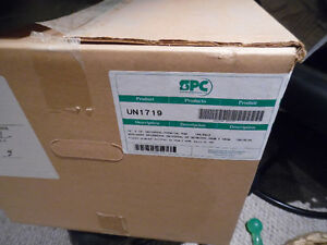 Oil Hazardous Waste Clean up SPC UN1719 Box of 100  Universal C Kitchener / Waterloo Kitchener Area image 2