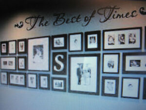 CUSTOM PICTURE FRAMING > 50% OFF RETAIL > DISCOUNTS