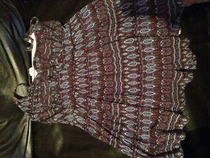 lot de vêtements de la boutique garage Saguenay Saguenay-Lac-Saint-Jean image 8