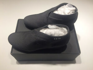 United Nude Fold Lo Grey Silicon Shoes Size 41