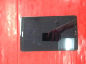 Tablette Intelligente Samsung Tab E 16GB À VENDRE
