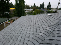 Still time to get your roof done
