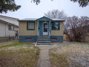 GREAT INVESTMENT PROPERTY NEAR WHYTE AVE! Edmonton Edmonton Area image 3