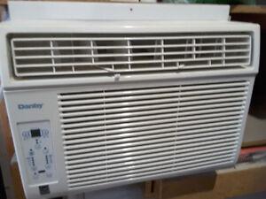 Air climatise Dandy 12000 btu
