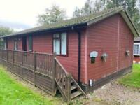 Lissett Lodge 29 | 2004 | 45x20 | 3 Bed | DG | CH | Resi Spec: BS3632