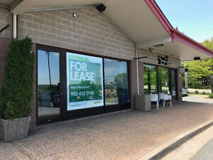 Retail for Sublet - BEDFORD