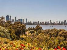 Best location in Perth!  Master Ensuite, Direct River Access, etc South Perth South Perth Area Preview