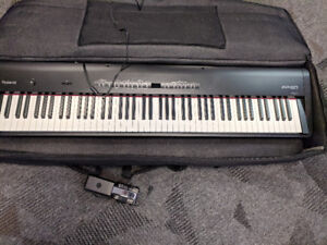 Roland Stage Piano FP 50