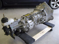 wanted T56 transmission $$$$$$$$$$