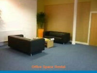 Fully Furnished - ( CROWN STREET - FAILSWORTH -M35) Office Space to Let in Manchester