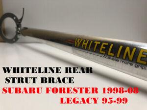 WHITELINE REAR STRUT TOWER BRACE