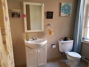 Great One Bedroom!!!