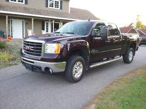 2008 GMC 2500   PRICED TO SELL  !!  $22,500  !!!