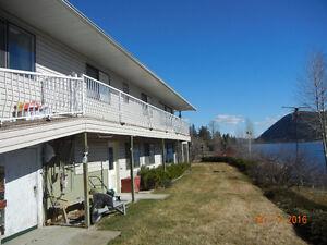 FOR SALE LAKEFRONT -  North Lakeside Williams Lake Cariboo Area image 4