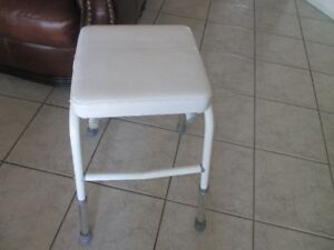 for sale a nice feet massages like new for $ 25 for sale a nice