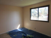 Rooms near Crowfoot station
