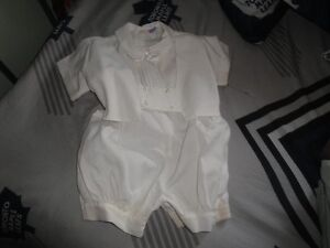 BABY OUTFITS - BRAND NEW WITH TAGS