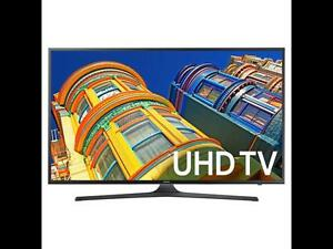 MEGA LIQUIDATION  TV LG SAMSUNG  SMART SONY  HAIER VIZIO 4K ET TABLETTES IPAD