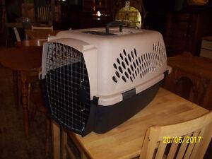 Medium Pet Carrier/Pet Taxi