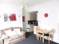 1 bedroom flat in Union Grove, , Aberdeen, AB10 6TD