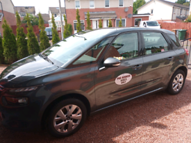 PHC, Private Hire Taxi for rent