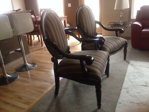Buy Or Sell Chairs Amp Recliners In Calgary Furniture
