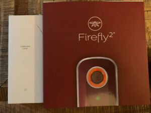 Firefly 2 Vaporizer | Kijiji in Ontario  - Buy, Sell & Save with