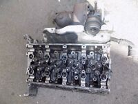 Ford Mondeo Mk3 parts