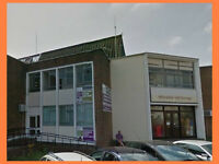 ( PO12 - Gosport ) Serviced Offices to Let - £ 250