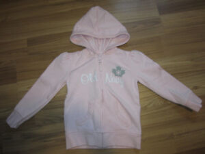 TODDLER GIRLS CLOTHES -SIZE 4T - $20.00 for LOT